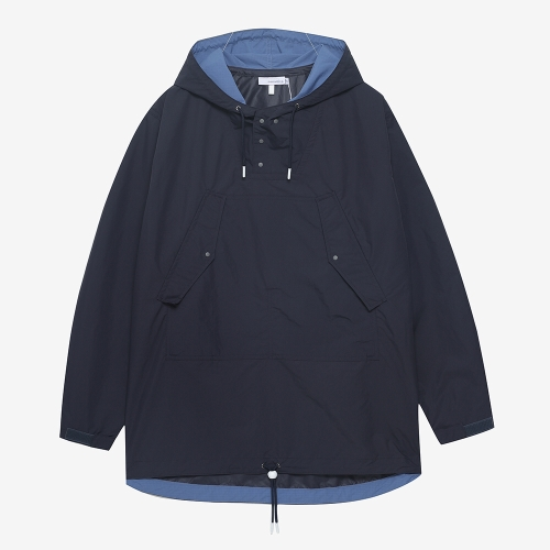 Cruiser Jacket (NVY)