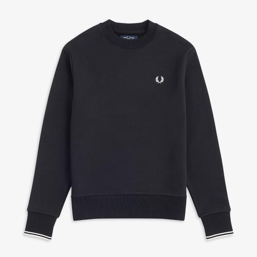 [Baseline] 크루 넥 스웨트셔츠 (184)