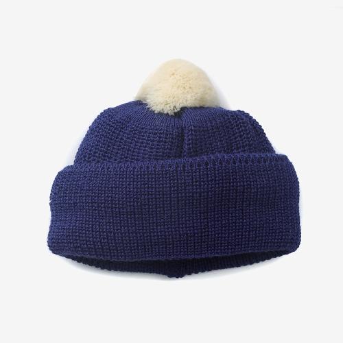 Signal Hats (BLU)