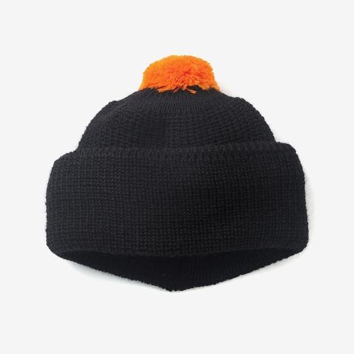 Signal Hats (BLK)
