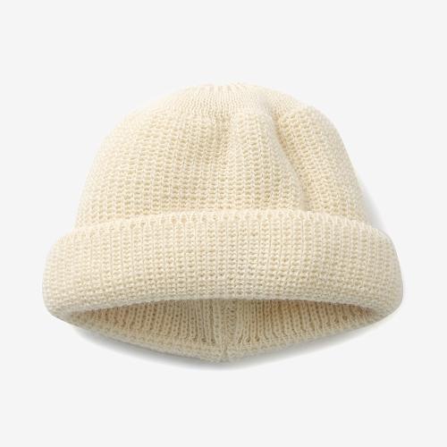 Deck Hat (CRM)