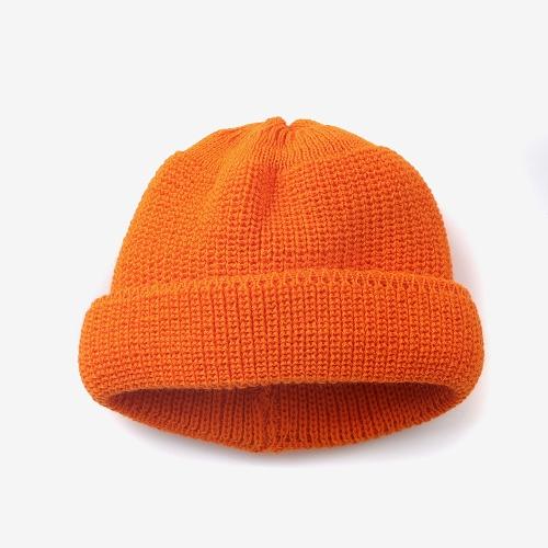Deck Hat (ORG)