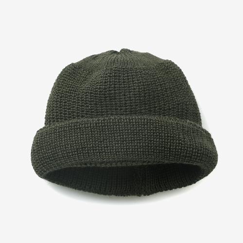 Deck Hat (GRN)