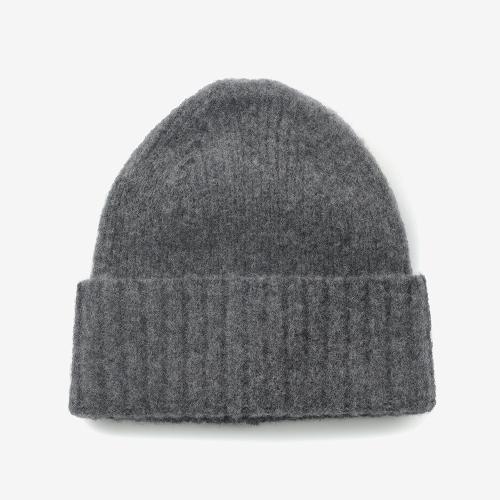 King Jammy Hat (GRY)
