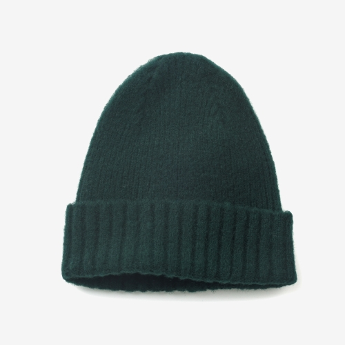 King Jammy Hat (GRN)
