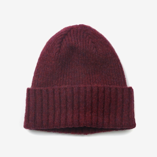 King Jammy Hat (BUR)