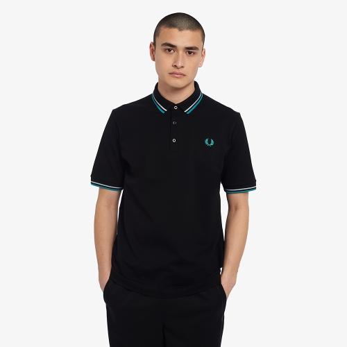 피케 셔츠 (N06)