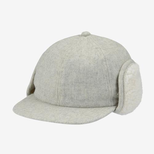 Fleece Cap (ECR)