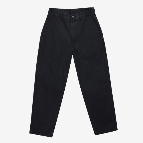 Work Pants (BLK)