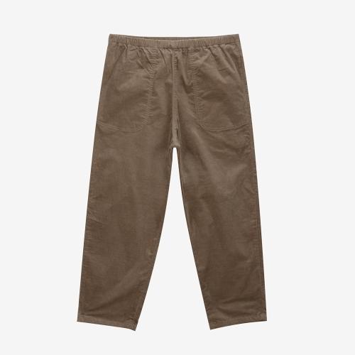 Easy Pants_Corduroy (BEG)