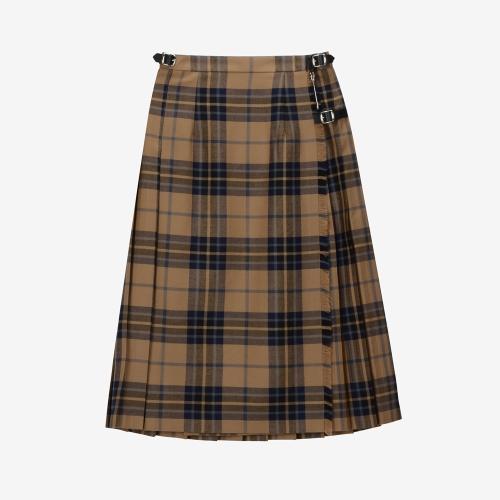 Classic Regular Kilt (BEG)