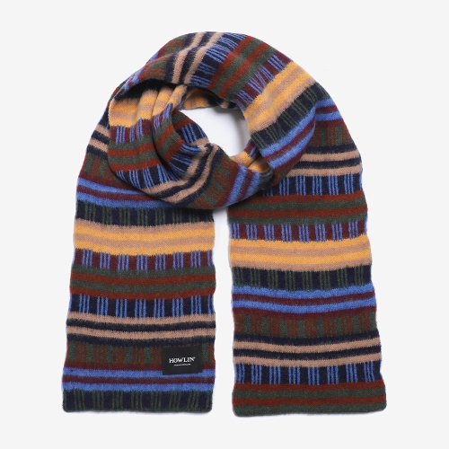 Now and Zen Scarf (SWA)