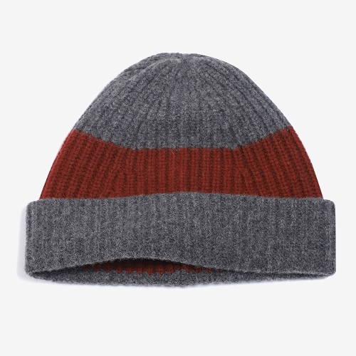 Just A Great Hat (GRY)