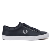 Underspin Leather(311)
