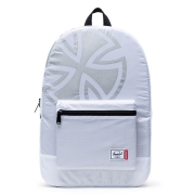 [Independent] Packable Daypack (760)