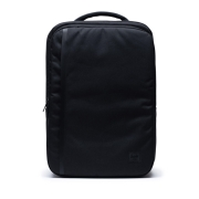 Business Backpack (001)