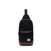 Heritage Shoulder Bag (001)