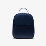 [Leather] 오리온 스몰 (609)
